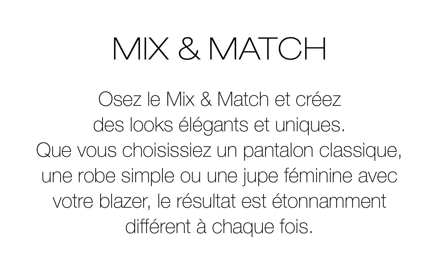 FR_BEFR_Mix_Match_.jpg