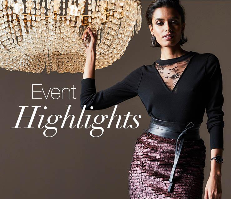 Exklusive damenmode online bestellen online shop for Exklusive modekataloge
